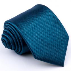 Oceľová kravata Greg 94337