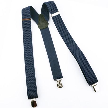 04f156fc713a Oceloco modré traky Assante 90182