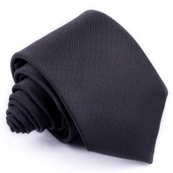 ee7dfdb27 Čierna kravata Rene Chagal 91012
