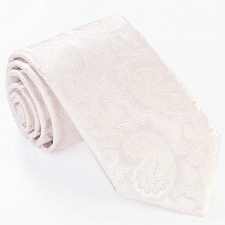 Ekry svadobná kravata Greg 92802
