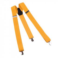 Žlté traky Assante 90179