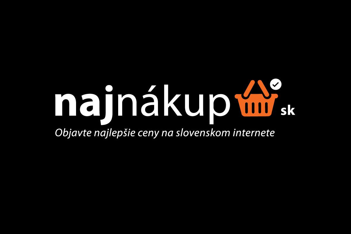 NajNákup.sk- porovnanie cien tovarov. Objavte najlepšie ceny na slovenskom internete.